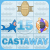 15Castaway