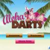 Aloha Darts