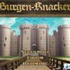 Burgen-Knacker