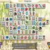 Pairs Mahjong