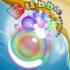 Bubble pressure