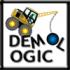 Demologic