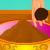Make Chocolate Truffles