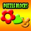 PuzzleBlocks