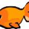 Save Them Goldfish