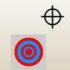 shootier targets
