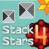 Stack 4 Stars