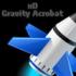 xD Gravity Acrobat